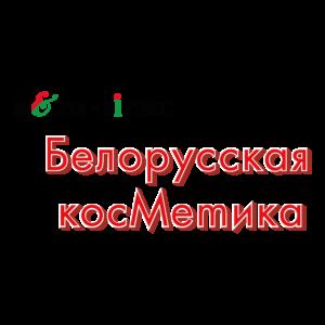 BelKosm_Сайт