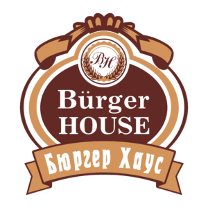BurgerHous_01
