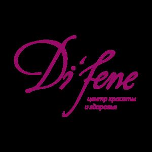 DIfene-07