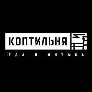 Koptilny_01
