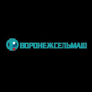 VORONEZHSELMASH-05