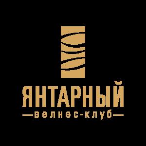 YANTARNY-06